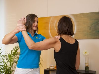 Unsere Leistungen Physiotherapie Starnberg