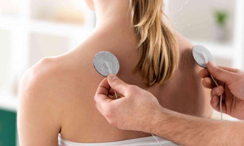 Physiotherapie Starnberg Reaktiv Physikalische Therapie